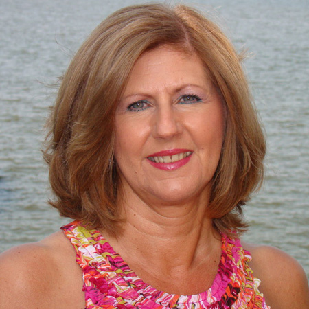 Susan L. Gordon, Remax On Lake Gaston Real Estate Agent